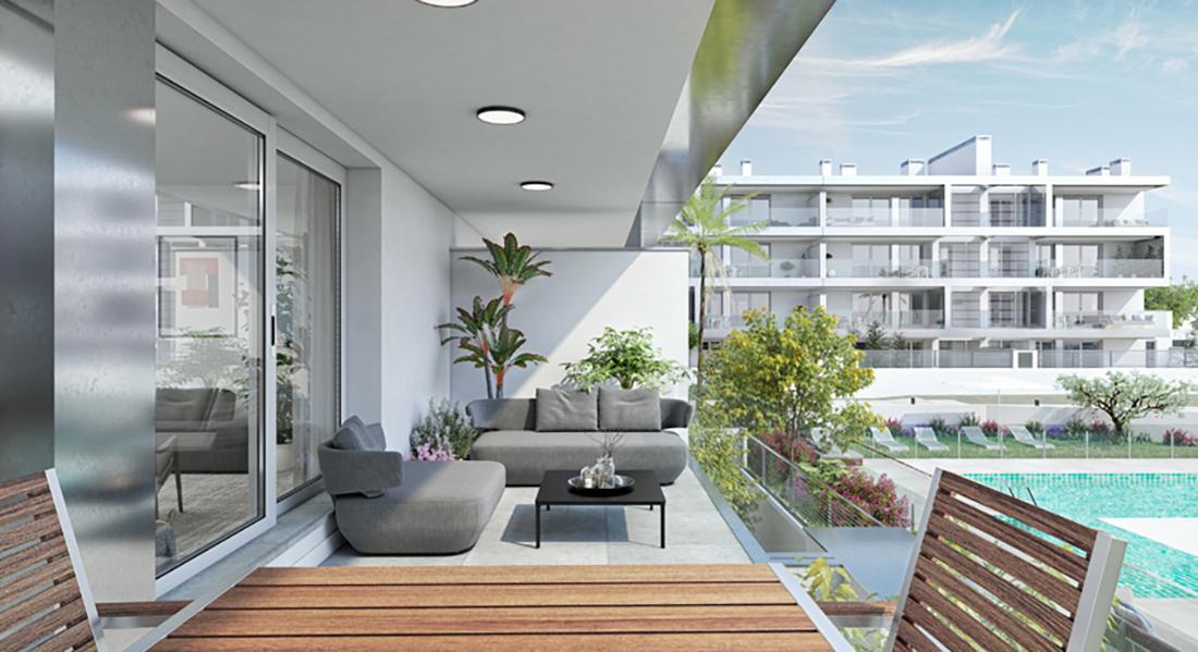 07_Exterior terraza-sm