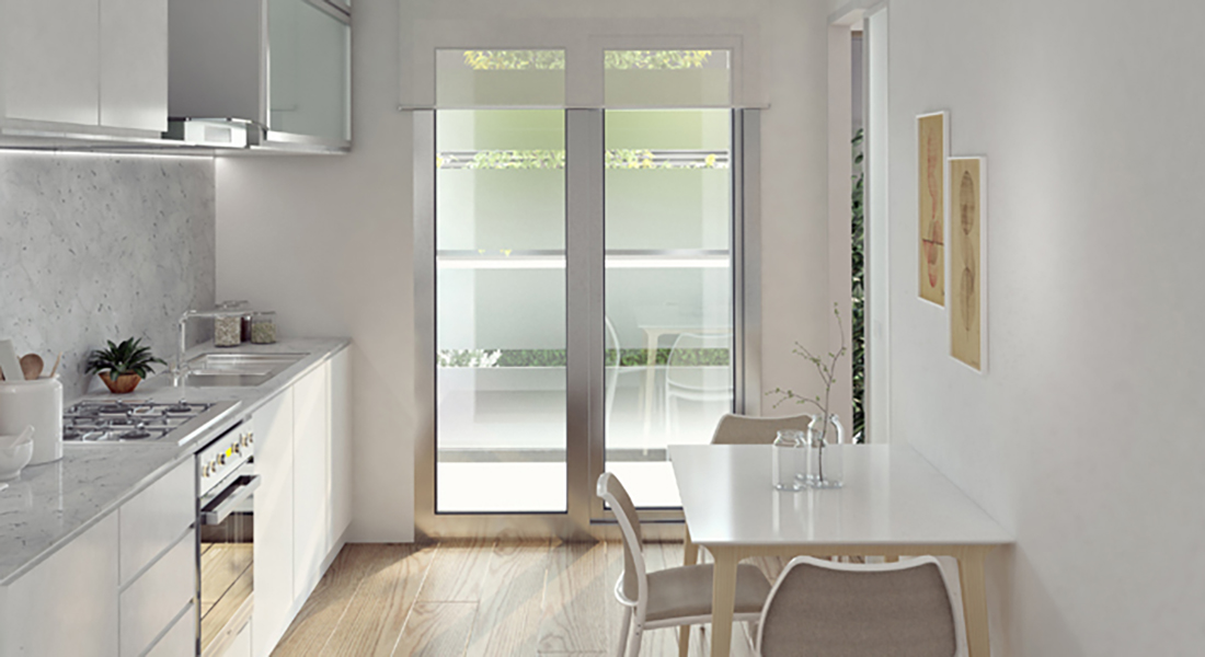 09_Interior cocina-sm