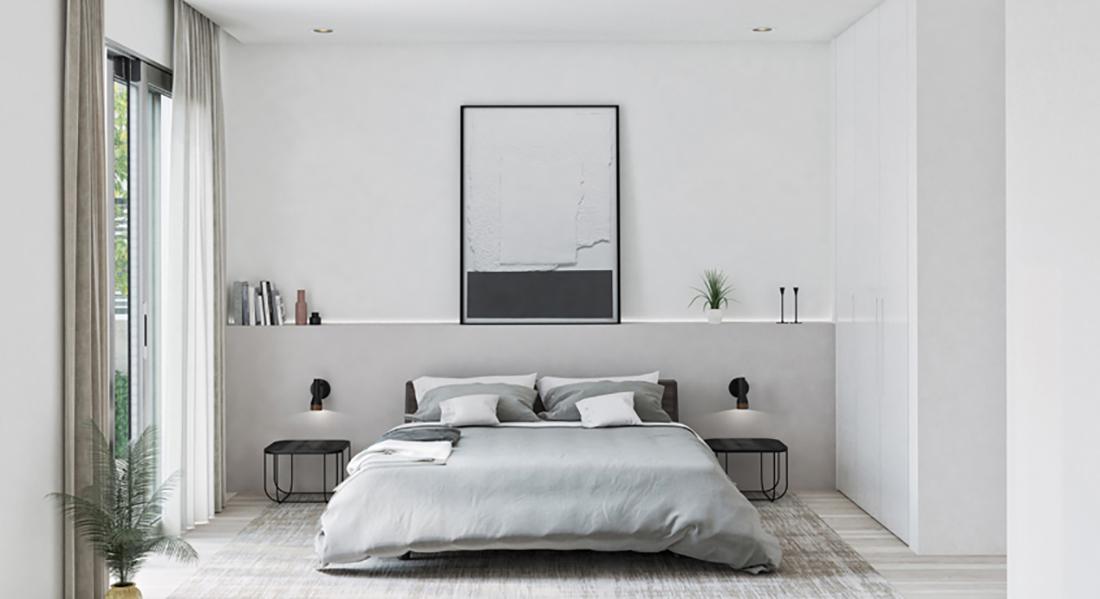 11_Interior habitacion-sm