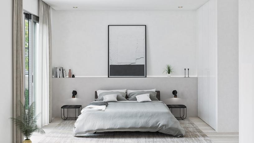 11_Interior habitacion-sm_850x480