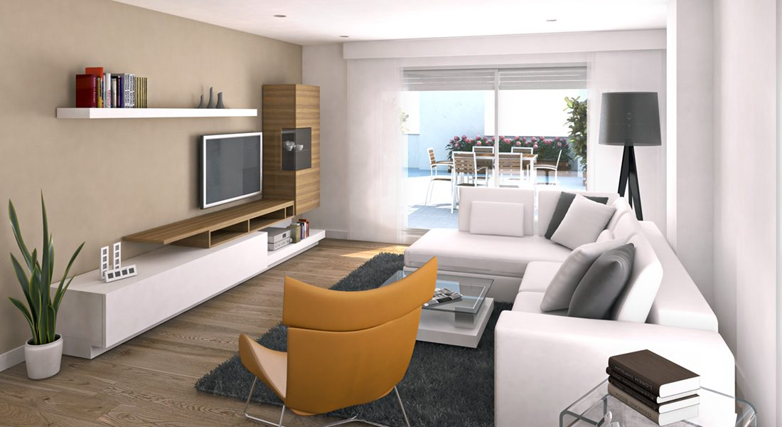 salon 2 hd muebles
